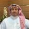 Dr Adel Alhamadi