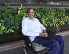My Tryst with Kidney Disease