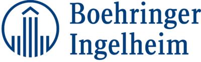 admin-Boehringer