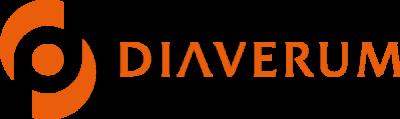 admin-diaverum