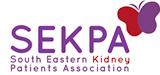 WKD Sussex Kidney Unit